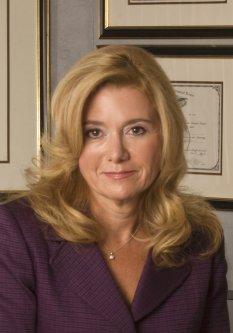 medical malpractice lawyer Long Island